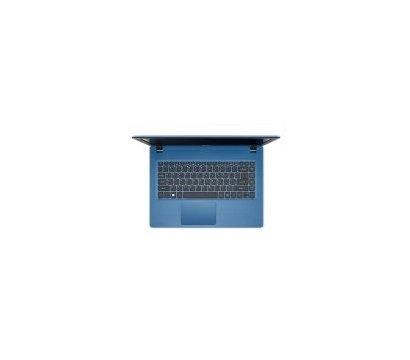 Фото №3 ноутбука Acer Aspire 1 A111-31-C4LX, NX.GXAEU.006