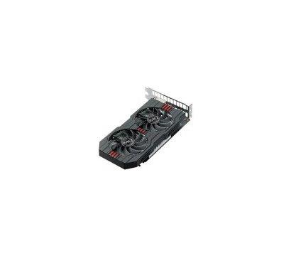 Фото №3 видеокарты Asus AMD Radeon RX 560 (4096MB, GDDR5, 128bit) — AREZ-RX560-O4G-EVO