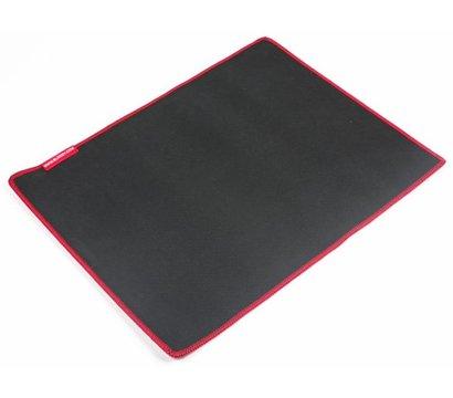 Фото №3 компьютерной мышки A4Tech Q5081S USB Bloody Black + cover
