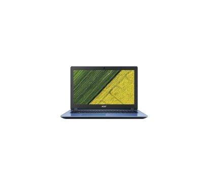 Фото ноутбука Acer Aspire 1 A111-31-C4LX, NX.GXAEU.006