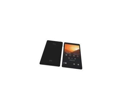 Фото №1 планшета Impression ImPAD P104 Andriod 8.1 16GB 4G Dual Sim Black