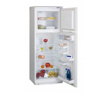 Фото №1 холодильника Atlant МХМ 2835-95
