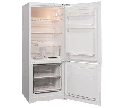 Фото №1 холодильника Indesit IBS 15 AA