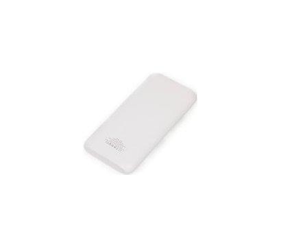 Фото №3 универсальной мобильной батареи Nomi L200 20000mAh White
