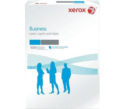Фото  Xerox Business ECF 80г/м2, А3, 500л, Class B