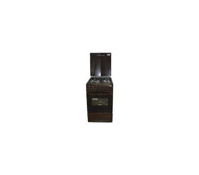 Фото кухонной плиты Liberty PWE 5102 B