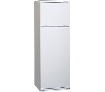 Фото холодильника Atlant МХМ 2835-95