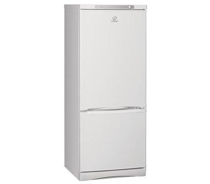 Фото холодильника Indesit IBS 15 AA