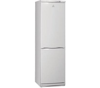 Фото холодильника Indesit IBS 20 AA