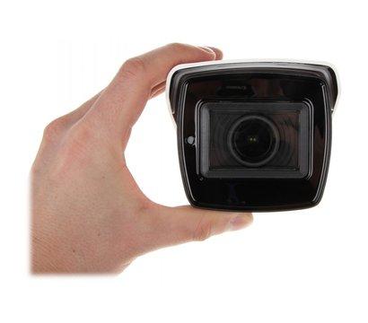 Фото №1 видеокамеры HikVision DS-2CE16D8T-IT3ZF