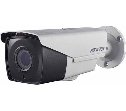 Фото №1 видеокамеры Hikvision DS-2CE16D8T-IT5F