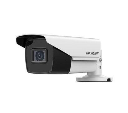 Фото №1 видеокамеры HikVision DS-2CE19D3T-IT3ZF