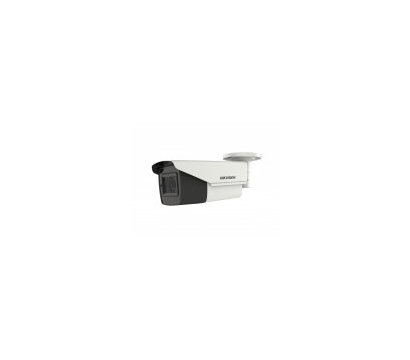 Фото №1 видеокамеры Hikvision DS-2CE19H8T-IT3ZF