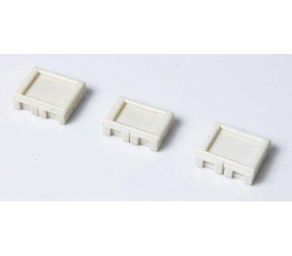Фото №1 LED аксессуара EnerGenie SMD5050 - EG-LED-ACS-LR29