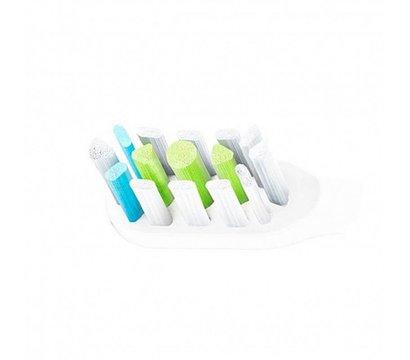 Фото №2 зубной щетки Soocas X3 White