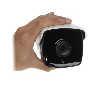 Фото №3 видеокамеры Hikvision DS-2CE16D8T-IT5F