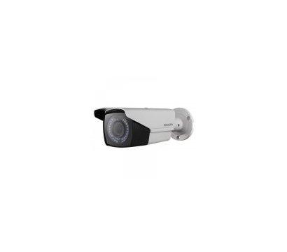Фото видеокамеры HikVision DS-2CE16D0T-VFIR3