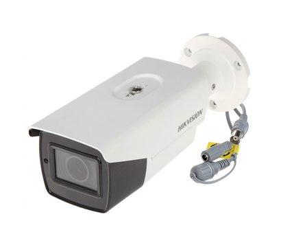 Фото видеокамеры HikVision DS-2CE16D8T-IT3ZF