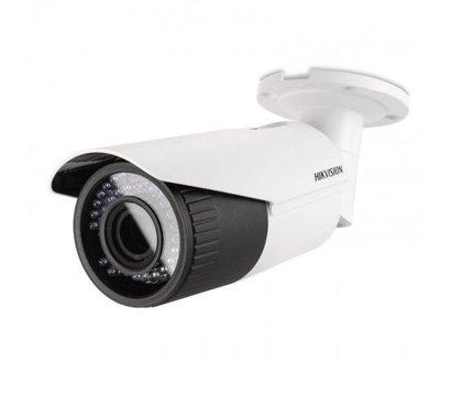 Фото IP видеокамеры HikVision DS-2CD2621G0-IZ