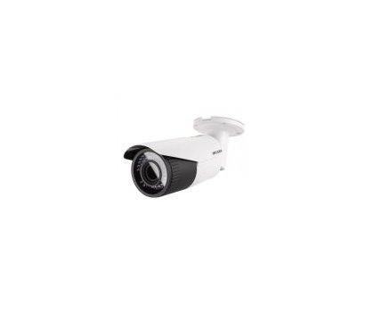 Фото IP видеокамеры HikVision DS-2CD2621G0-IZS