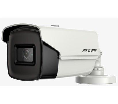Фото видеокамеры HikVision DS-2CE16H8T-ITF (3.6 мм)