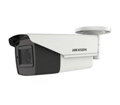 Фото видеокамеры HikVision DS-2CE19D3T-IT3ZF