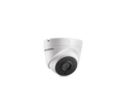 Фото видеокамеры HikVision DS-2CE56C0T-IT3F