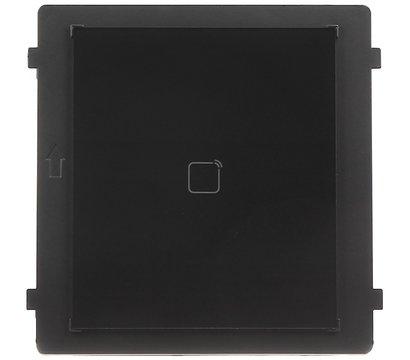 Фото №1 товара Модуль картридера HikVision DS-KD-M
