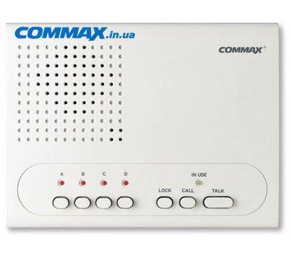 Фото переговорного устройства Commax WI-4C