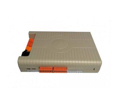 Фото домофонного модуля BAS-IP SH-EVRC