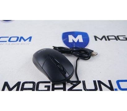 Фото компьютерной мышки ProLogix PSM-95B USB Black