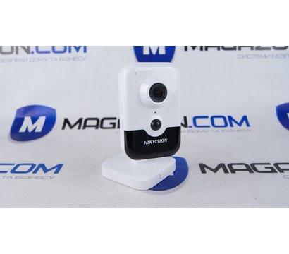 Фото №6 IP видеокамеры HikVision DS-2CD2443G0-I (2.8 мм)