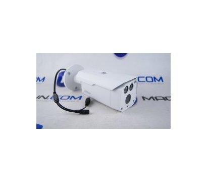 Фото №8 видеокамеры Dahua DH-HAC-HFW1220DP (6 мм)
