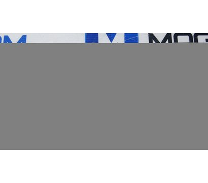 Фото №2 жесткого диска Seagate Barracuda 1TB 5400rpm 128MB Buffer SATA III — ST1000LM048