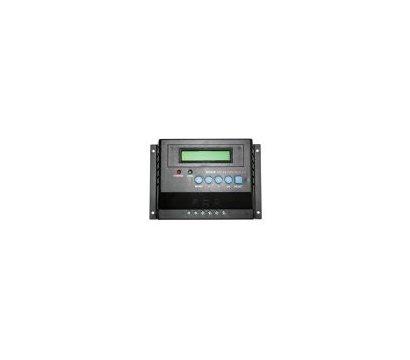 Фото на контроллер Luxeon K1220A