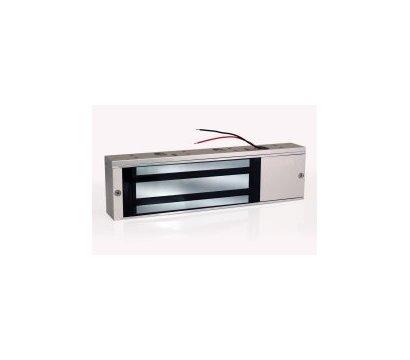 Фото электромагнитного замка Green Vision GV LEMG-500
