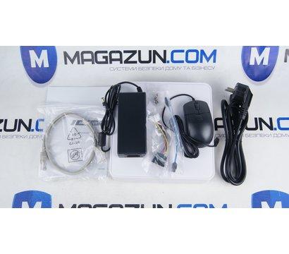 Фото №3 IP видеорегистратора HikVision DS-7104NI-Q1/4P