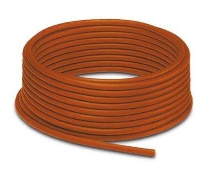 Фото огнестойкого кабеля СКК JE-H(St)H FE180 / E30 2x2x2,5
