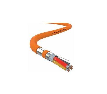 Фото огнестойкого кабеля СКК JE-H(St)H FE180 / E90 1x2x2,5