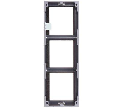 Фото №4 рамки панели вызова HikVision DS-KD-ACW3