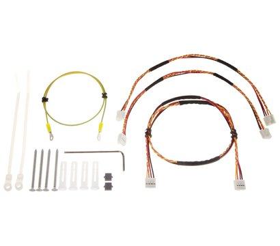 Фото №6 рамки панели вызова HikVision DS-KD-ACW3