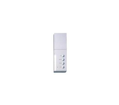 Фото блока памяти для домофонов Hyundai HVM-200B(C)