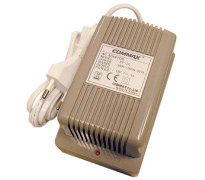 Фото блока питания домофона Commax RF-1A
