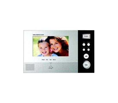 Фото видеодомофона Hyundai HAC-307N