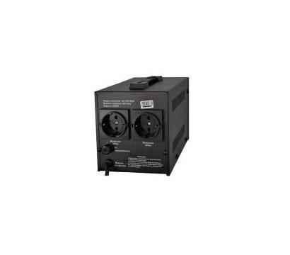 Фото №1 стабилизатора напряжения LogicPower LPH-1000RV