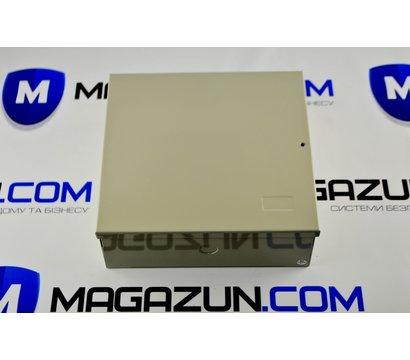 Фотографія 2 товара Блок питания Tesla UPS-5000AT