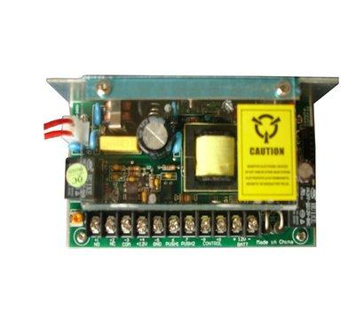 Фото №1 блока бесперебойного питания Smart Security UPS-509AI