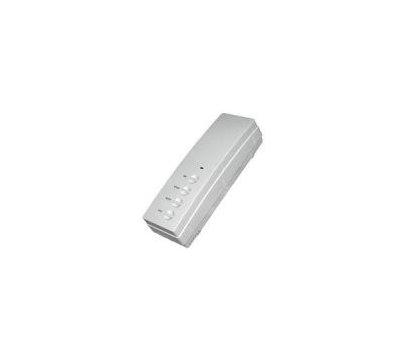 Фотография 2 блока памяти для домофонов Commax VM-64H