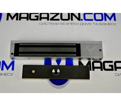 Фото №1 электромагнитного замка YLI YM-280 / AM-280