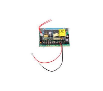 Фото №2 блока бесперебойного питания Smart Security UPS-509AI